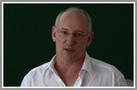 Lecture on Pseudomonas syringae pv. actinidiae   Pests on videos   Scoop.it