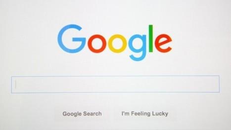 Cómo evitar que Google te rastree | IncluTICs | Scoop.it