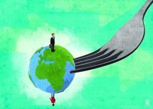 La economía en la era de la abundancia, J. Bradford DeLong   Diari de Miquel Iceta   Scoop.it