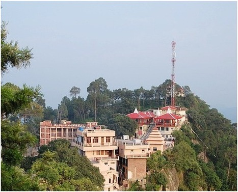 Himachal Pradesh Temples - Temples in Himachal Pradesh | Himachal Online | Judges Appointment Sc Draws Up Bar | Scoop.it