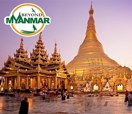 Travel Specialists Myanmar Burma | Excellent Travel Specialists in Myanmar Burma | Scoop.it