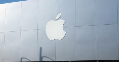 Contre Apple, le gouvernement américain cherche à sauver son autorité | Libertés Numériques | Scoop.it
