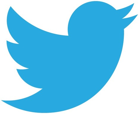 Twitter introduit des nouveautés pour améliorer la recherche | le web london 2012 | Scoop.it