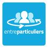 Entreparticuliers.com - On cherche pour vous