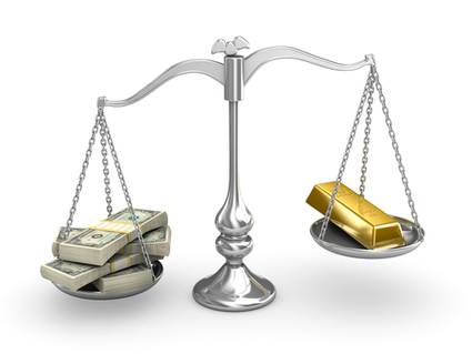 BaFin on Bitcoins - A Blueprint for Europe? - Bitcoin Magazine | Global Finance | Scoop.it