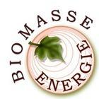 Energie Biomasse : Vente en ligne de pellets granulés de bois | Energies renouvelables - tour d'horizon | Scoop.it
