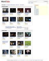 48+ youtube wordpress themes | Free Wordpress Themes | Scoop.it