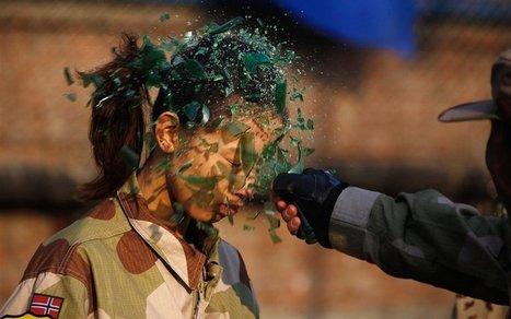 Mitos-Mitos Tahun Baru Yang Bikin Geleng-Geleng Kepala | Forum.Jalan2.com | Scoop.it