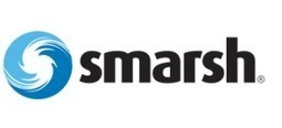 The Latest from Forrester Research on Social Media Archiving | Smarsh | Information Governance and Records Retention | Scoop.it