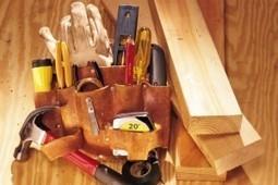 Get remodeling services by Acadian Bathroom & Kitchen Remodeling | Acadian Bathroom & Kitchen Remodeling | Scoop.it