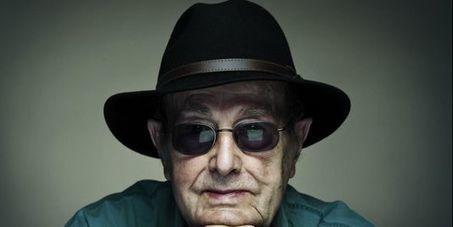 L'étrange affaire du film posthume de Manoel de Oliveira - le Monde   Actu Cinéma   Scoop.it