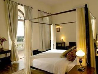 Hotels in Mysore | Mysore Hotel Booking | Book online Budget and Luxury Hotels in Mysore, India | Travel | Scoop.it