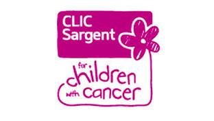 BBC Radio Scotland - Get it On With Bryan Burnett, Bryan Burnett Children In Need 2011 - CLIC Sargent | CLIC Sargent | Scoop.it