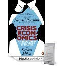 Amazon Kindle: A Highlight and Note from Crisis Economics: A Crash Course in the Future of Finance   Information Economics   Scoop.it