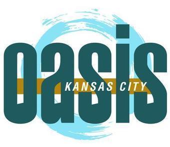 Kansas City Star Reports on Growing Atheist Communities | UUA | Scoop.it