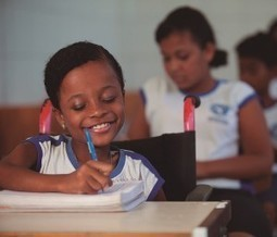Zero Project | Brazil's billion dollar National Plan for Inclusive Education | Inclusive Education | Scoop.it