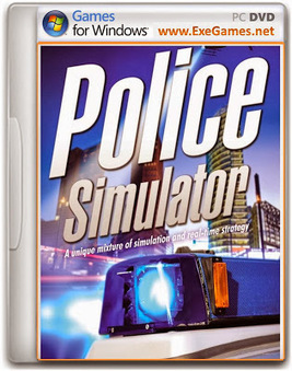Police Simulator Game - Free Download Full Version For PC | Police | Scoop.it