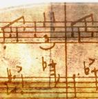 Archivi della musica | Généal'italie | Scoop.it