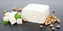 Beneficios del consumo de soya en el climaterio - ElTiempo.com | Gob | Scoop.it