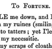 Le premier smiley de l'histoire en 1648 ? - | Aie Tek | Scoop.it
