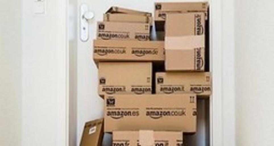 Amazon va embaucher deux fois plus de personnes que prévu en France cette année | French-Connect*Expatriation | Scoop.it