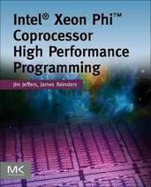 "Book Review: ""Intel Xeon Phi Coprocessor High-Performance Programming"" 
