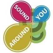 Sound Around You - be part of a world-wide soundscape research project | iGeneration - 21st Century Education | Scoop.it