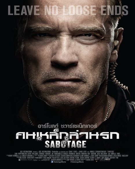 Download Sabotage Full Movie Free | Download Sabotage Full Movie Free | Scoop.it