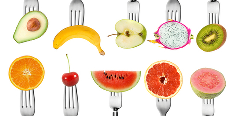 Online quiz reveals your health risks - Nutrition - NZ Herald News | Health Education - NCEA (Alfriston College) (level 1-3) | Scoop.it