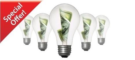 5 idées de promotion auxquelles vous n'avez pas pensé ! | multicanal strategy | Scoop.it
