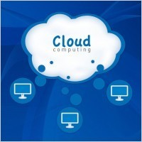 The 9 Most Unique Ways To Use The Cloud   Reading comprehension   Scoop.it