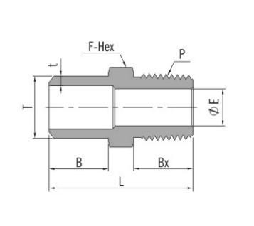#FD-LOK #Instrument #valves,#instrument #check #valve | Needle Valves ,ball valves,tube fittings,ect. | Scoop.it