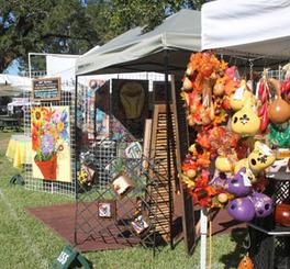 Cajun Daughters | Oak Alley Plantation's Arts and Crafts Festival ... | Oak Alley Plantation: Things to see! | Scoop.it