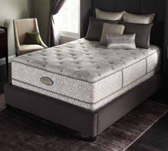Getting hold of the best Mattress Stores Tampa that will adhere to your need. | Affordable Furniture Store | Scoop.it