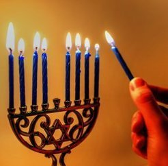 Websites and Apps to Light Up Your Hanukkah! | DigitalJLearning Network | Jewish Education Around the World | Scoop.it
