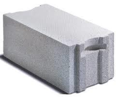 Beton cellulaire | Conseil construction de maison | Scoop.it