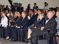 Le Forum mondial sur l'éducation adopte la Déclaration sur l'avenir de l'éducation | Le CDÉACF | Éducation et formation des adultes | Scoop.it