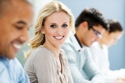 Bureautique - Consulting Avenue | Arielle Mathelin | Scoop.it