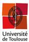 MEMOIRES: Institut de Formation en Psychomotricité | PSYCHOMOTRICITÉ | Scoop.it