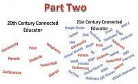 Part 2…Professional Education Learning Communities…5 Easy Steps…50 Links…Goldmine ofResources | Professional development of Librarians | Scoop.it