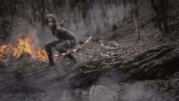 <a href='http://gam3.es/cosplay/cosplay-lara-croft-123'>Cosplay Lara Croft</a> | GAM3 | Scoop.it