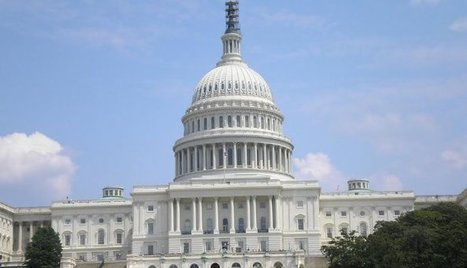 How to Navigate the Policy & Business Pathways of Washington, DC | Chuck Brooks | LinkedIn | technology | Scoop.it