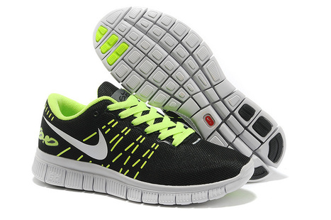 Free1264US New Sale Nike Free 6.0 Mens US Online Black [Free1264US] - $78.66 : Love Nike Free Run Nike Air Max 2014 KD Shoes Lebron Shoes Shop Online | runshoesulove | Scoop.it
