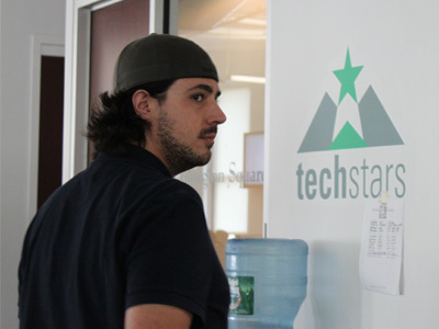 How to get into Techstars | Accelerators and Incubators | Scoop.it