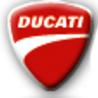 Ducati news