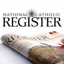 This Law Is Not Pro-Life - National Catholic Register (blog) | BiltrixBoard | Scoop.it