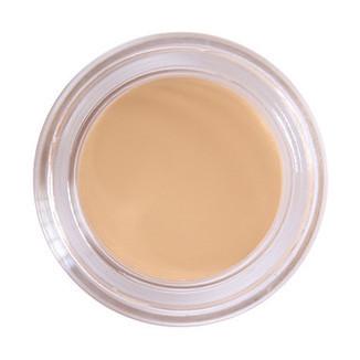Perfect Concealer - makeupsuperdeal.com   Face Makeup   Scoop.it