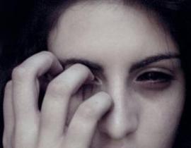 La psicosis y sus variantes afectando nuestra salud mental - Farmacia | psicoanalisis, psicologia del niño y adulto | Scoop.it