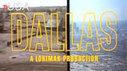 Tv, il nuovo «Dallas»: | JIMIPARADISE! | Scoop.it