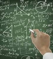 proponen acciones para impulsar las matemáticas en américa latina ...   PLE de Silvia   Scoop.it